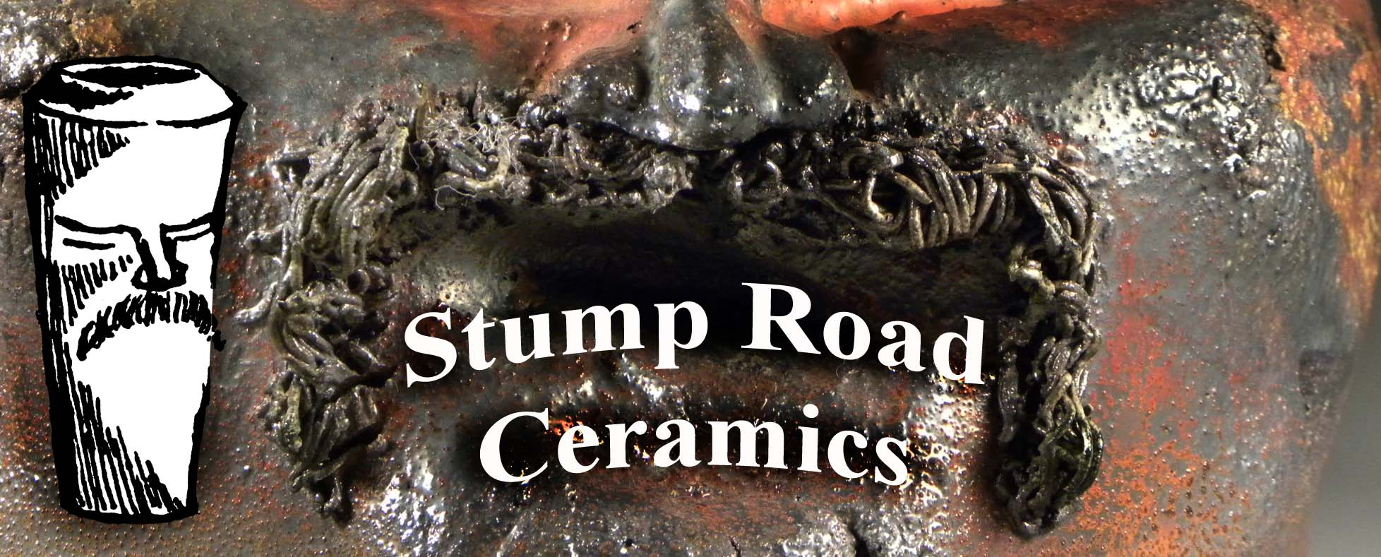 Stump Road Ceramics